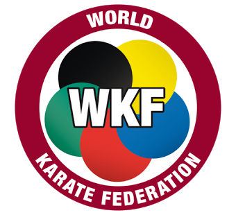 WKF World Karate Federation