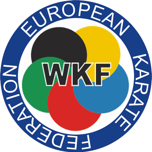 EKF European Karate federation